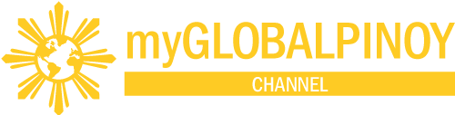 myGLOBALPINOY Channel